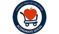 Economato Social Écija